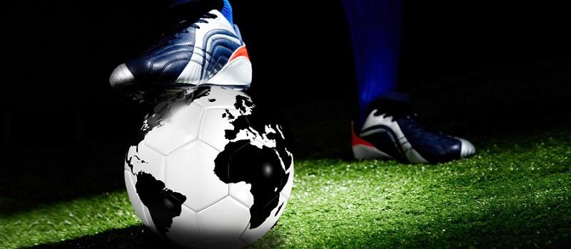 Tips soi kèo bóng đá chuẩn cho người mới bắt đầu