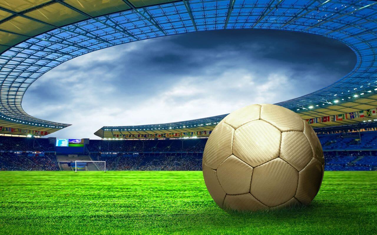 kinh nghiệm soi tỷ lệ cá cược bóng đá
