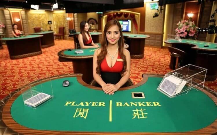 chơi casino online (1)