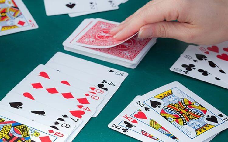 game bài
