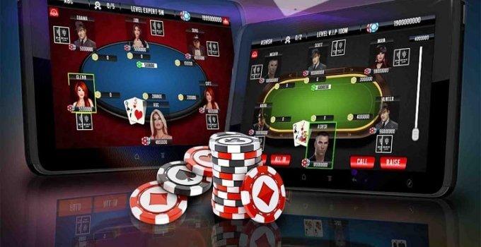 4 Nguyên tắc chơi poker an toàn nhất