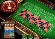 chơi Roulette