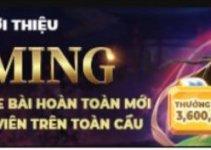 Khuyến mãi KY Gaming 12BET
