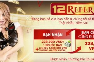 12 REFER 12BET