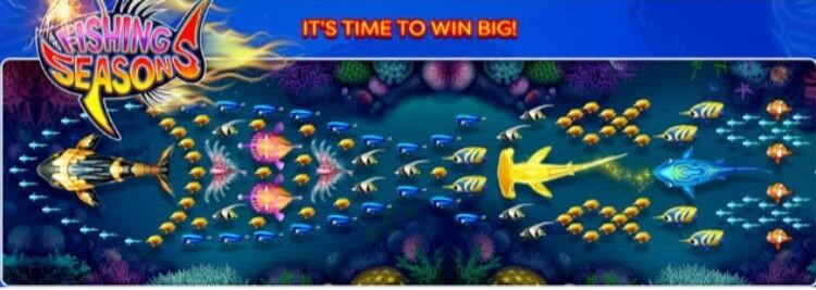 Bắn Cá Đàn 12BET