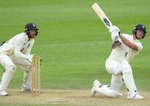Cricket là gì? Nguyên tắc cược Cricket cần biết tại 12Bet
