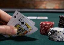 Tìm hiểu về các bộ bài trong khi chơi Poker tại 12Bet (Phần 2)