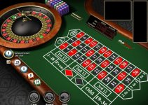 Một số điều cần biết để chơi Roulette dễ dàng chiến thắng hơn