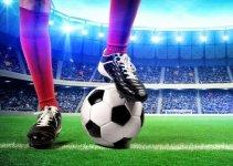 Tổng hợp sai lầm cần tránh khi cược bóng đá 12Bet của người mới