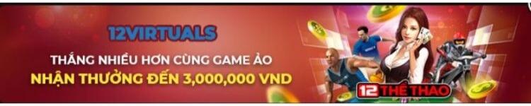 chào thưởng 38% game tiền ảo