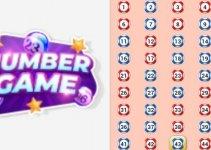 Kinh nghiệm chơi Number game tại 12Bet kiếm tiền mệt nghỉ
